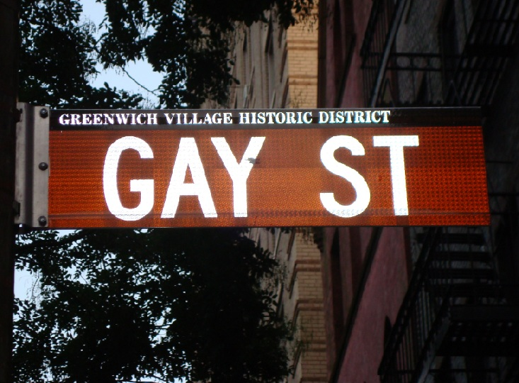 gay bath houses in los angeles